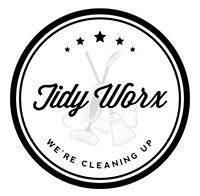 Cleaning Staff/ Driver