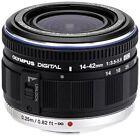 Olympus Zoom Camera Lens