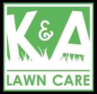 SUMMER GRASS CUTTING AND LAWN CARE