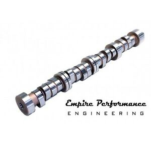 Alernate Firing Duramax Camshafts from EMPIRE PERFORMANCE Regina Regina Area image 1