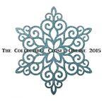TheCollectibleClosetOnline2015
