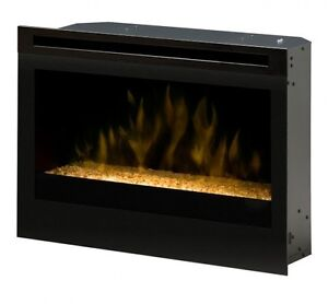 Brand Name Electric Fireplace