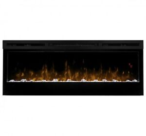 AMAZING DIMPLEX BLF5051 FIREPLACE! BRAND NEW!! 1100 OBO! Kitchener / Waterloo Kitchener Area image 1