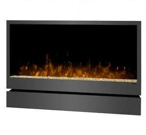 Dimplex Wall Mount Fireplace