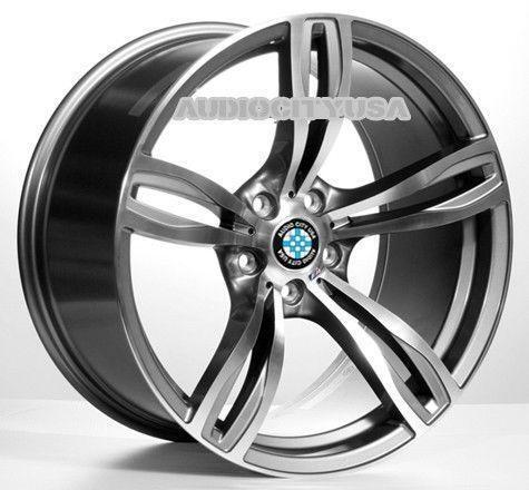 bmw 3 series rims and tires ebay. Black Bedroom Furniture Sets. Home Design Ideas