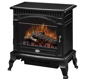 NEW - Dimplex Electric Stove - IN BOX - HALF PRICE