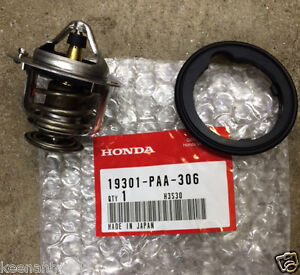 Dodge Caliber Thermostat Location further Dodge Neon Fan Relay Location furthermore Acura Integra Shift Solenoid moreover Temp Sensor Location Volvo besides Fuse Box Diagram For 2001 Ford Excursion. on 2001 honda civic cooling fan sensor