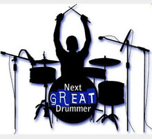 New hobby? Always wanted to learn drums? Drum lessons Clayfield Brisbane North East Preview
