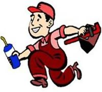 CALL MIKE THE PLUMBER 4 U AND SAVE YOUR MONEY