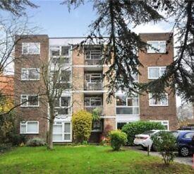 Stunning 2 bedroom flat in the heart of Beckenham