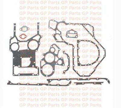 Hyster 1539325 Gasket Set Engine Lower Forklift H155xl