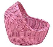 Baby Gift Wicker Baskets