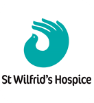 St Wilfrids Hospice Eastbourne