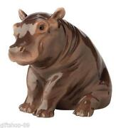 Beswick Wild Animals
