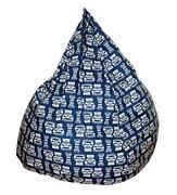 AFL Bean Bags