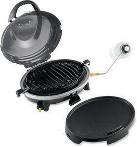 Wanted : Coleman all in one skillet