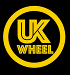 UKwheel_com