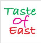tasteofeast-2013