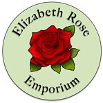 The Elizabeth Rose Emporium