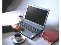 Software Development   Tutoring   Programming Assignments   Websites Development   IT Projects