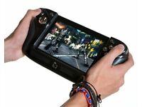 "Brand New & Boxed Wikipad 7 Gaming Tablet 16GB, Wi-Fi, 7"" - Black"