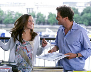 Amanda-Bynes-amp-Colin-Firth-1038098-8X10-FOTO-Other-misure-disponibili