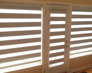 BEST PRICES FOR SHUTTERS AND BLINDS