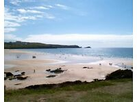 Cheap static caravan for sale winter saver deals!!! From just £14,995 Newquay Holiday Park.