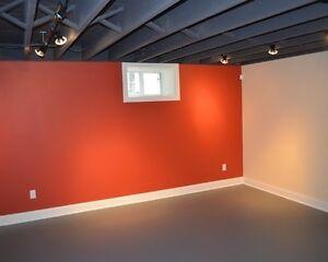 ‼️‼️✅☎️Painting/Repairs /Drywall /Texture★ 587-897-2125 ★☎️✅‼️‼️ Edmonton Edmonton Area image 9