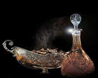 Parfums Orientaux 100% naturels pour vous Mesdames et Messieurs