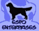 Espo Enterprises