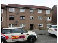 South Road, Dundee 2 bed gch etc