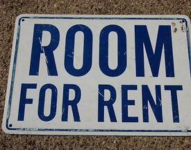 NOW LET!! LANDLORDS ONLY £100 FEE HAVE A ROOM TO LET? CALL TODAY