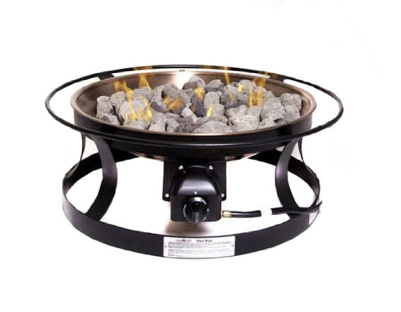 Top 5 Portable Fire Pits Ebay