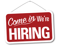 Warehouse Associate - Afternoon & Night Shifts ($13.52/hour)