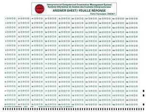 309A 442A C&M / Industrial Electrician Exam Prep