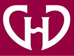 HCG FASHION