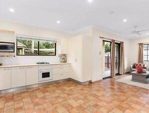 New renovation 2 bedrooms 1 bath in Dundas Valley (Bain Place) Dundas Valley Parramatta Area Preview