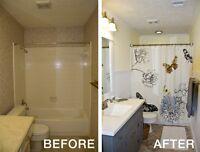 :) Call Us First - RENOS  Renovations Repairs - Call Us