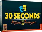 30 Seconds | 999 Games - Gezelschapsspellen