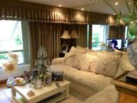 ***NO DSS*** LUXURIOUS APARTMENT AVAILABLE 1ST OCT IN CHISLEHURST. STUNNING THROUGHOUT.