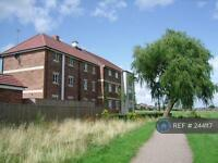 2 bedroom flat in Greenacre Close, Sheffield, S12 (2 bed)