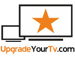 upgradeyourtv