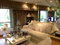 Luxury 1 Bedroom Flat / Apartment in Chislehurst, close to train station