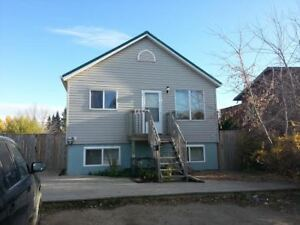 Available Nov 1st. 2 bedroom In Forest Grove
