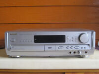 WANTED - Working or not - Panasonic SA-HT70, SA-HT75 or HT80 Home theatre Systems