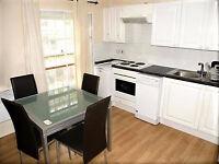 3 bedroom flat in Victoria Street, London, SW1E