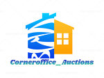 corneroffice_auctions