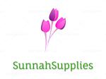 SunnahSupplies
