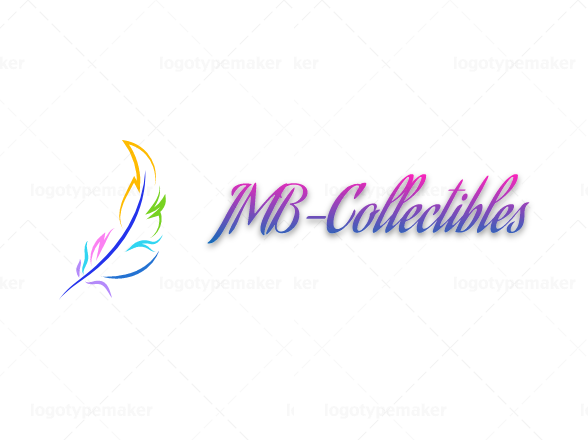 jmb-collectibles